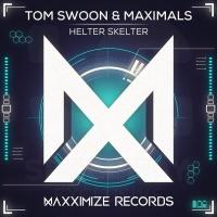 Tom Swoon - Helter Skelter
