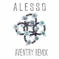I Wanna Know (Aventry Remix)