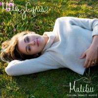 Malibu (Dillon Francis Remix)