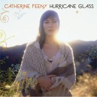 Catherine Feeny - Mr Blue
