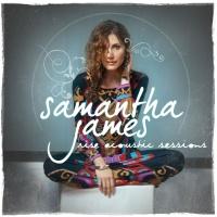 James Samantha - Angel Love
