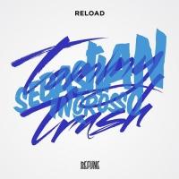 Sebastian Ingrosso - Reload (Original Mix)