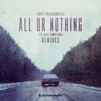 - All or Nothing (The Remixes)