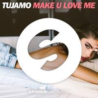 Make U Love Me