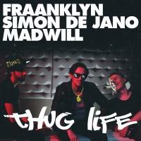 Fraanklyn, Simon de Jano - Thug Life