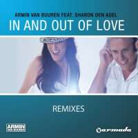 Armin Van Buuren feat. SHARON - In And Out Of Love (The Blizzard Remix)