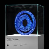 Nicky Romero - Novell