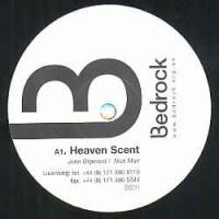 - Heaven Scent