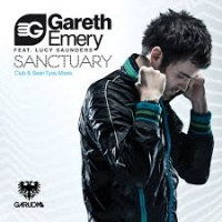 Bartlett Bros - Let It Flow (Gareth Emery Remix)