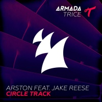 Arston - Circle Track (Original Mix)