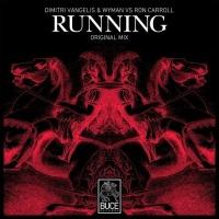 Dimitri Vangelis - Running (Original Mix)