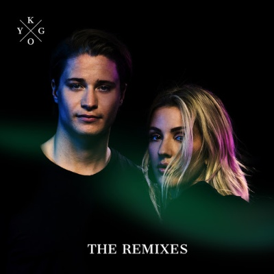 Kygo - First Time (Remixes)