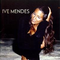 Ive Mendes - A Beira Mar (Sao Benitez Lush Mix)