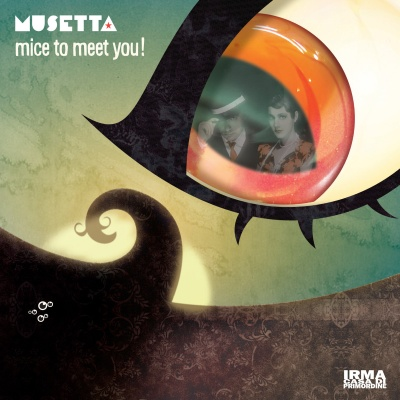 Musetta - Sylt Finest Lounge Music No.5