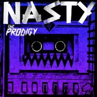- Nasty