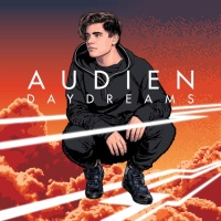Audien - Daydreams EP