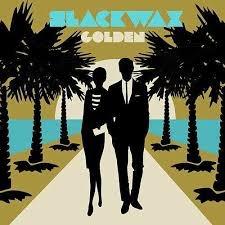 Slackwax - Bar Lounge Classics-Late Night Edition