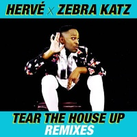 Tear The House Up (Spoils & Monkey Wrench Remix)