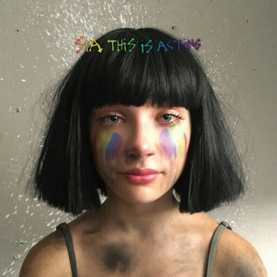 Sia - This Is Acting (Deluxe Edition)