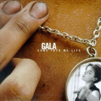 Gala - Freed Form Desire