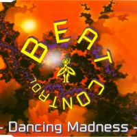 BEAT CONTROL - Dancing Madness