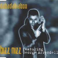 Bizz Nizz - Dabadabiaboo