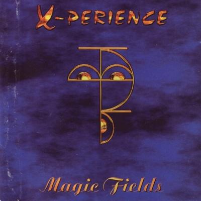 X-Perience - Magic Fields