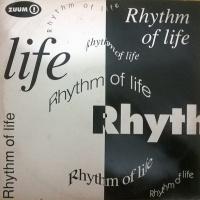 ZUUM! - Rhythm Of Life