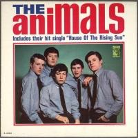 The Animаls