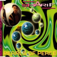 SHARIF - Pearls Of Peace