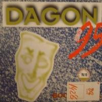 DAGON - Boom Chaka