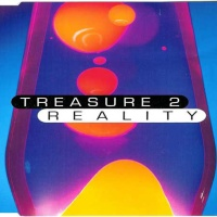 TREASURE 2 - Reality