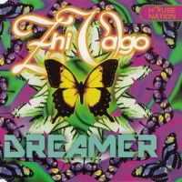 Zhi-Vago - Dreamer