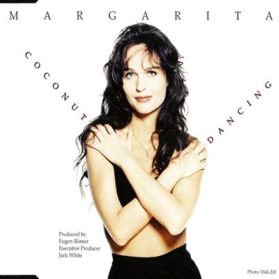 MARGARITA - Coconut Dancing