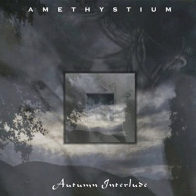 Amethystium - Autumn Interlude EP