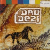 Dao Dezi - 11.11.93