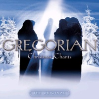Gregorian - Peace On Earth / Little Drummer Boy