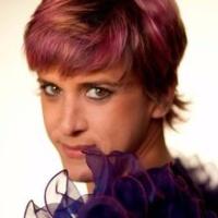 Cris Delanno - Isn't She Lovely?