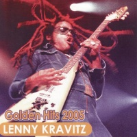 Lenny Kravitz - Golden Hits 2005