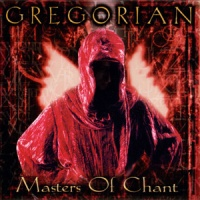 Gregorian - Nothing Else Matters