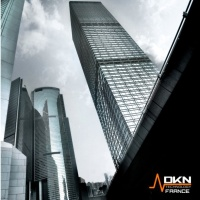- DKN Technology France