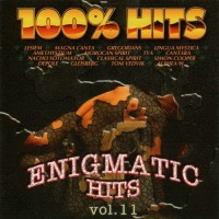 - Enigmatic Hits Volume XI