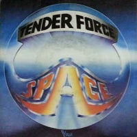 Tender Force