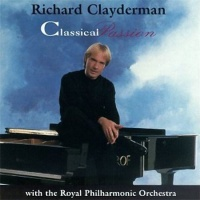 Richard Clayderman - Stranger In The Shore