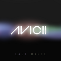 Leave A Last Dance (Haaski Bootleg)