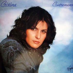 Cristina - Contremano