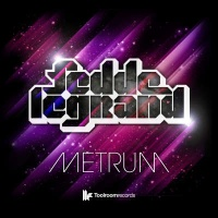 Metrum (Original Club Mix)