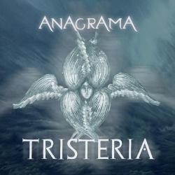 Tristeria - Hosana