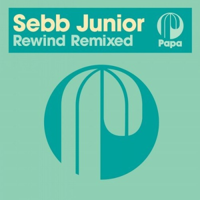 Sebb Junior - Ghetto Boy
