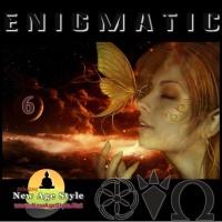 Enigmatic 6